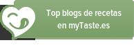 myTaste.es